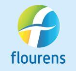 Logo Flourens