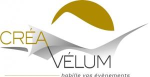 crea-velum-ocre-baseline2