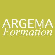 Logo Argema Formation