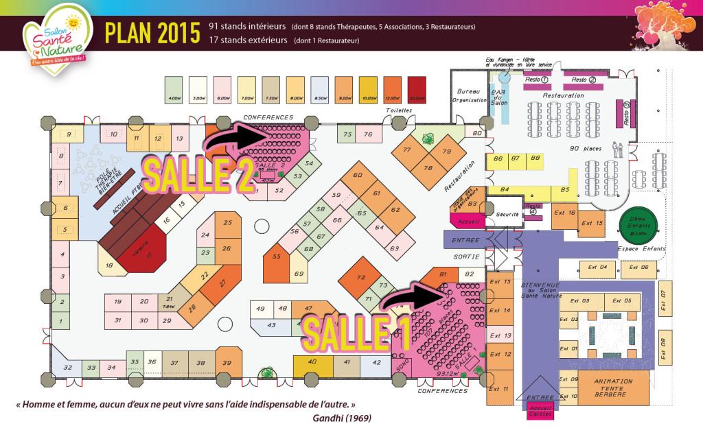 plan2015_salle1_salle2