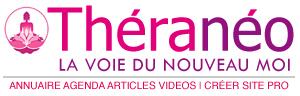 theraneo-logo