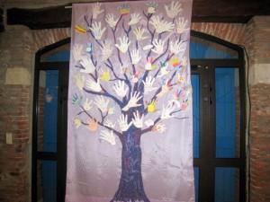 arbre-mains-1
