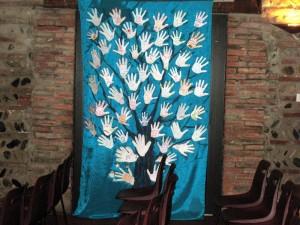 arbre-mains-2