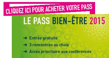 acheter_pass_bien_etre
