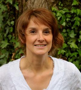 Caroline-GAUTHIER