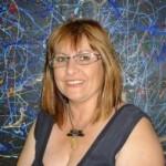 Manuela VALVERDE