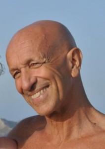 Michel Ginoulhac