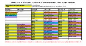 appb_horaires3