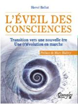 livre-eveil-conscience