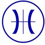 logo_chinda_10_cm