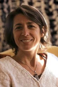 Christine-Delafoulhouze