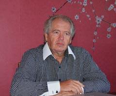 Luc-Le-Métayer-Landré