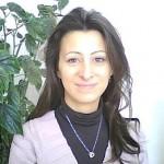 fabienne-christophe_web