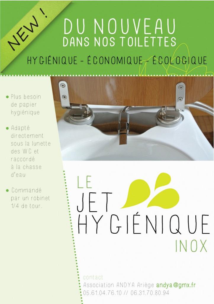 jet-toilette