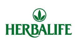 logo_herbalife