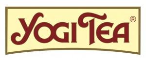 Cartouche Yogi Tea