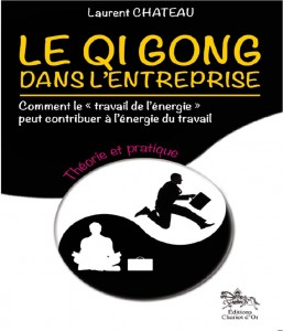 Couveture Tome 1 QGE