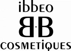 Ibbeo-logo-inpi