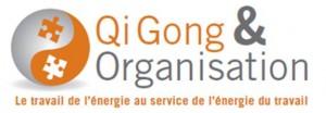 Logo QG&O