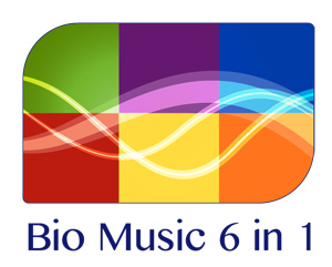 Bio music salon sant nature toulouse for Salon bio toulouse