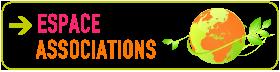 Espace associations