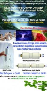 plaquette-eau-photonique