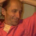 Sylvain NUCCIO