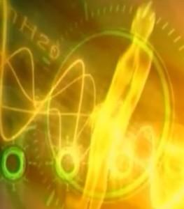 flux electromagnetique