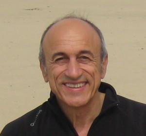 Sylvain Pech