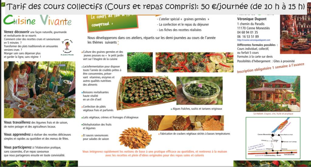 cru_vero,ique-dupont_cuisine