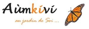logo_aumkivi
