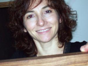 sandrine_les_ateliers_en_herbe