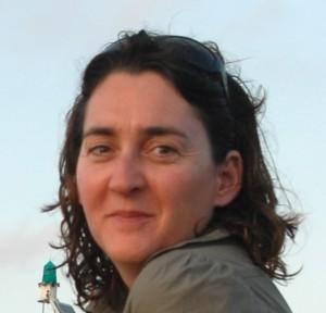 Isabelle Priquet