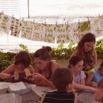 atelier_enfants_teinture_vegetale_les_ateliers_en_herbe