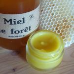 baume_produits_ruche_les_ateliers_en_herbe