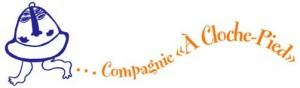 Logo Cloche-Pied Jpeg
