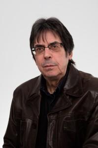 Michel Brémont