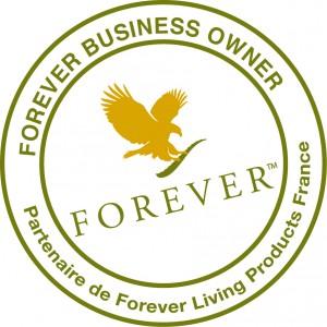 logo-fbo (1)
